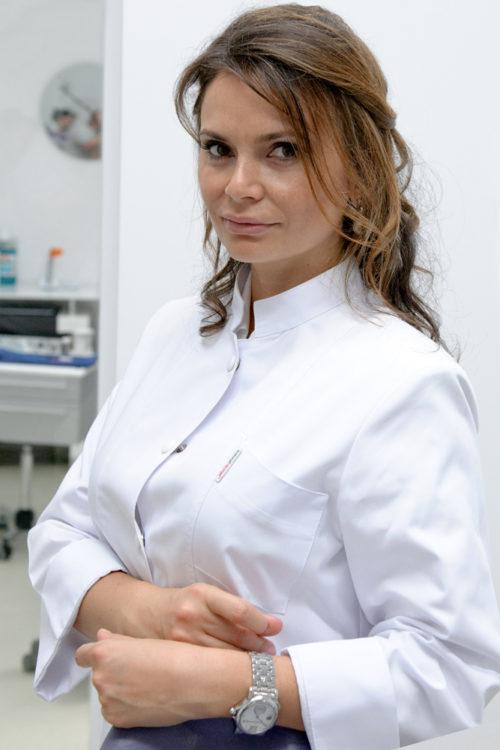 Ela Banica