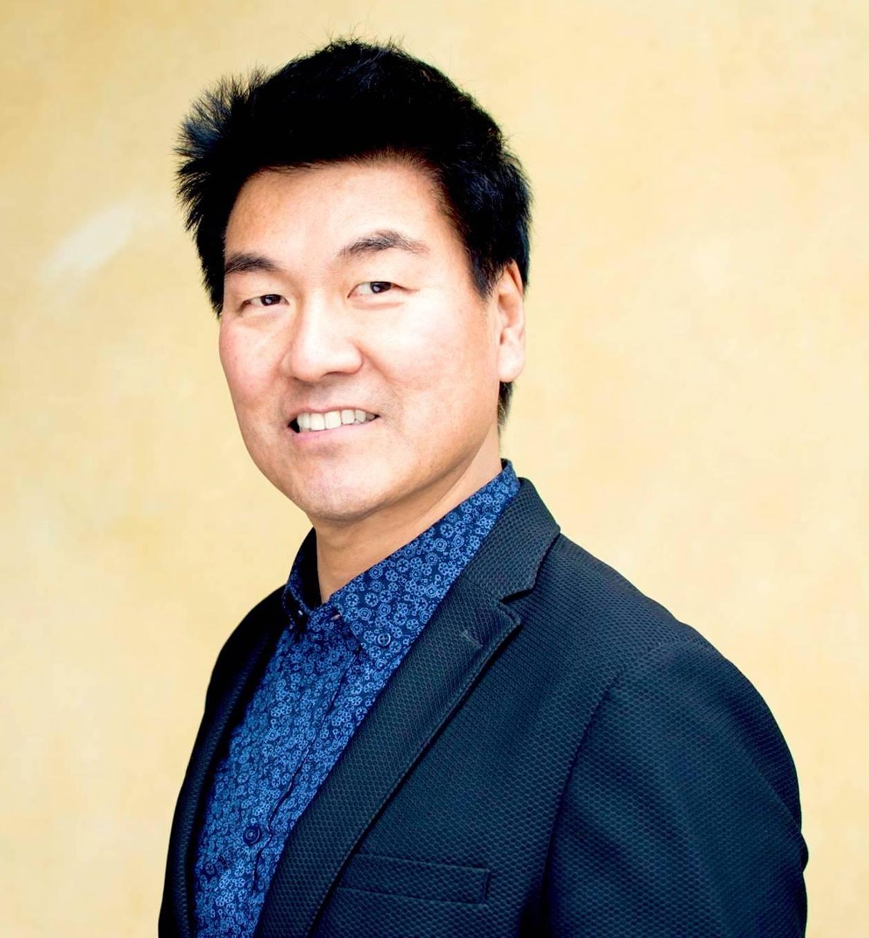 Prof. Won Moon